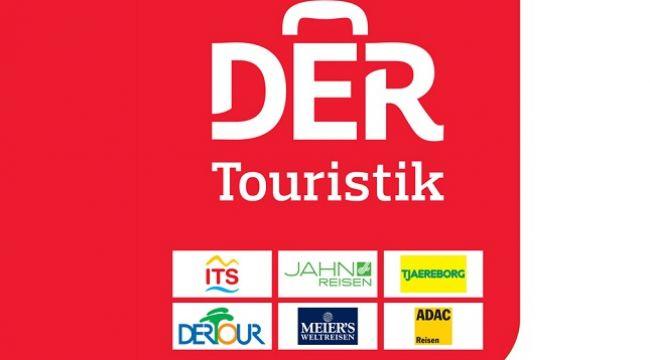 DER touristik bir tur operatöründen fazlası.