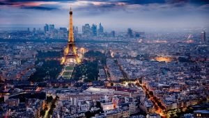 Fransa Vize Başvuru Merkezi ve Fransa Vize İşlemleri