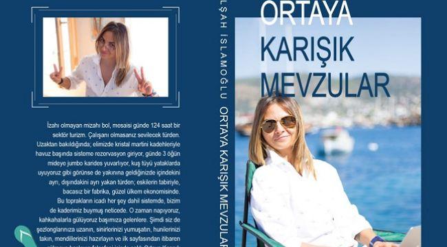 Gülşah İslamoğlu yazdı: