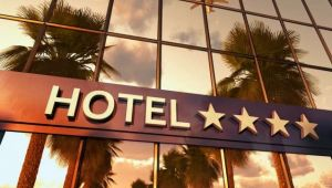 Hangi otel ne kadar konaklama vergisi ödeyecek ?