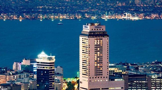 Hilton Türkiye Otelleri'nde Kasım Fırsatları Sürüyor.