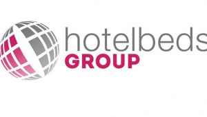 Hotelbeds announces successful consolidation