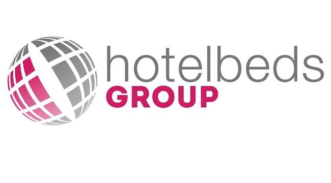 Hotelbeds partners with tourism boards to drive incremental visitors