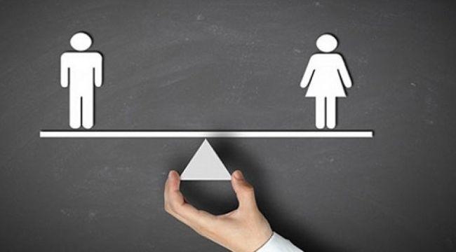 İş Hayatında Cinsiyet Eşitliği Uluslararası Konferansı