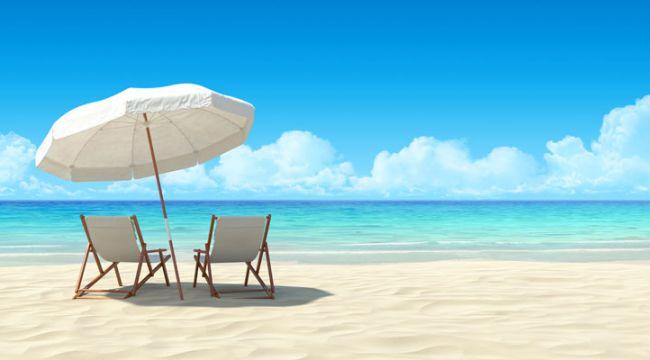 Küresel Seyahat ve Turizm endeksi yayınlandı !