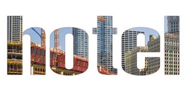 Otel yatırımlarında son rakamlar ne ?