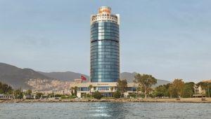 Tatilinizi İzmir'de geçirmek için 10 neden !