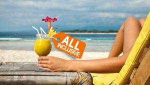 TUI'de iflas kıskacında mı ? Turizmde neler oluyor?