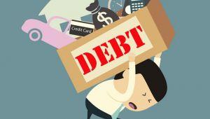 Turizmciler bankalardan ne kadar kredi kullandı ?