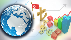 Türk Ekonomisi güçleniyor.İşte beklentiler !