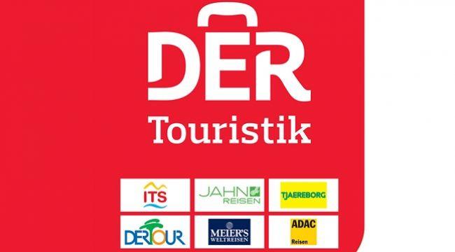 Türkiye en popüler yaz destinasyonları arasında