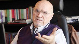 TÜRSAB başkanı Firuz Bağlıkaya'ya sert eleştiri !