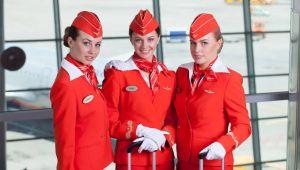 Aeroflot, yeni uçuș rotaları açıkladı.