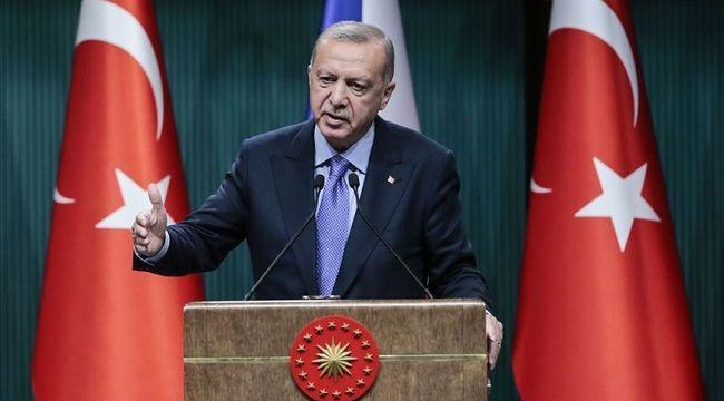 Türkiye'nin izni olmadan adım atılamayacak !