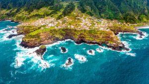Alltours'tan Noel'e özel bir destinasyon: Madeira