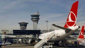 Atatürk Havalimanı tartışması bitmiyor !