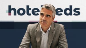 Hotelbeds and easyJet sign strategic partnership !