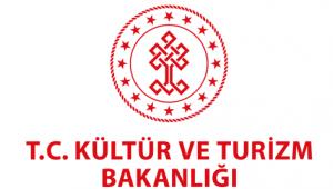 Kültür ve Turizm Bakanlığı Personel Alacak !