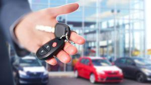 Rent A Car firmaları'nın sorunları neler ?