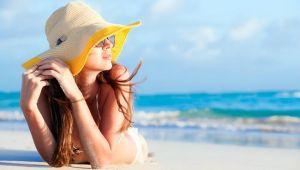 Türkiye Ruslar için hala ucuz tatil imkanı sunuyor.