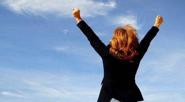 Türsab yönetiminde kadın sayısı arttı !