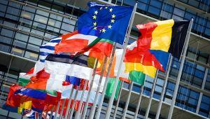 Avrupa Birliği Ülkelerinde İşsizlik Rakamları Açıklandı