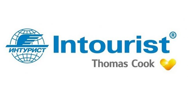 Intourist'in Anex Tour'a satışı onaylandı