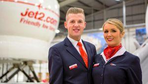 Jet2 ve Jet2 Holidays Glasgow kapasitesini arttırdı
