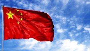 Korona Virüsü nedeni ile Çinli Turistler gelemiyor