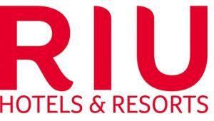 İşte Booking.com'dan ödül alan Riu otelleri...
