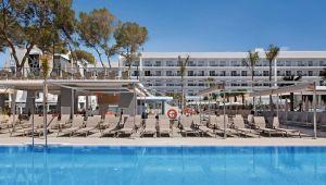 Riu Playa Park Hotel'e sürdürülebilirlik Ödülü