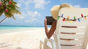 Rus Turist Sayısı 7 Milyona yaklaşıyor