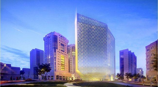 Shaza Hotels Türkiye ve Ortadoğu'da oteller açacak