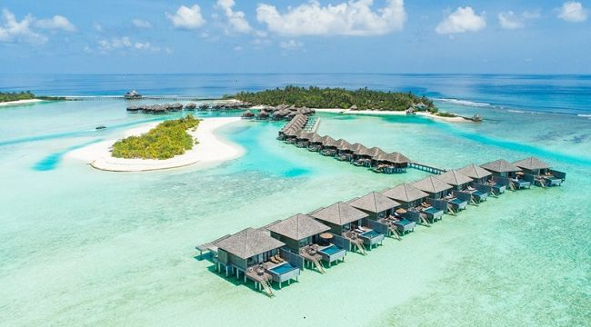 Top Things To Do In The Maldives