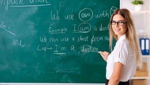 Yurtdışı Eğitimİle İlgili Bilmeniz Gerekenler