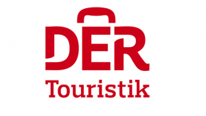 DER Touristik Hotels & Resorts, Galo Resort'u aldı