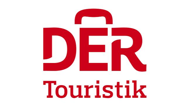 Dertouristik'in yeni tur programında Türkiye'de var