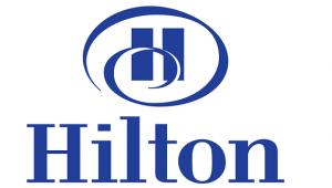 Hilton'dan Flaş Karar: Çin'deki otellerini kapattı.