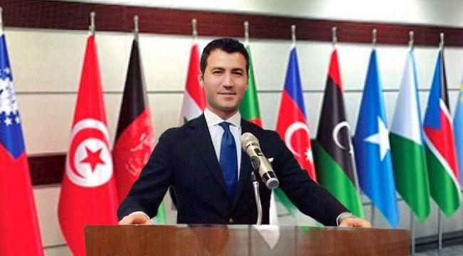 Mehmet Ferman Doğan: