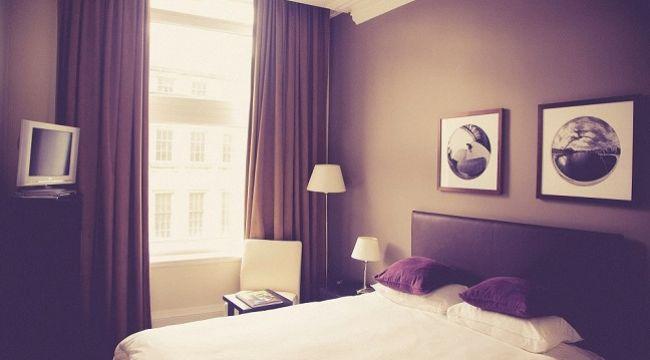 Otel dolulukları ve oda fiyatları ne durumda ?