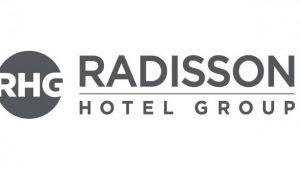 Radisson Otel yatırımlarına devam ediyor