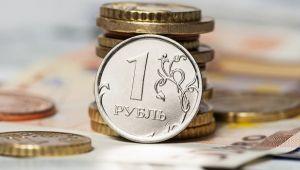 Rusya pazarında önemli gelişmeler yaşanıyor