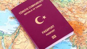 Rusya'dan Vize başvurularında yeni uygulama