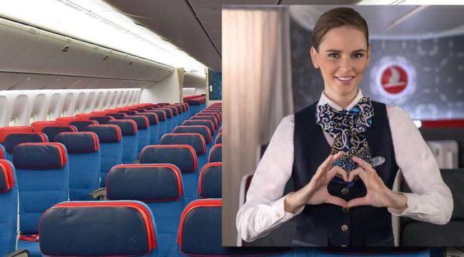 THY Turizm Destinasyonlarına uçuşlarını arttırıyor