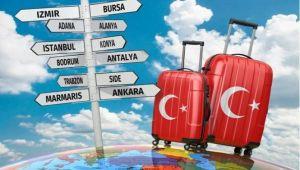 AKTOB Gelişmelere İlişkin Açıklama Yaptı