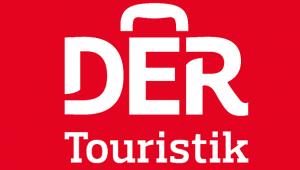 Dertour Sports'tan Formula1'e özel seyahat programı