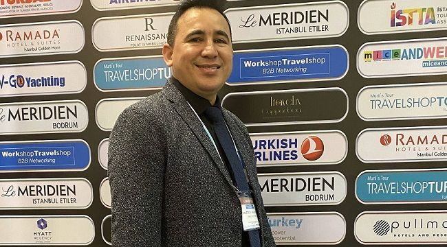 Dünyanın En İyi Dini Tur Operatörleri Türkiye'de