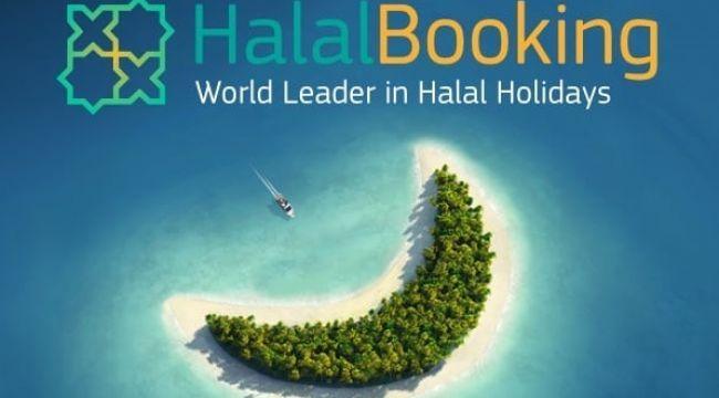 HalalBooking prestijli FT 1000 Avrupa listesinde