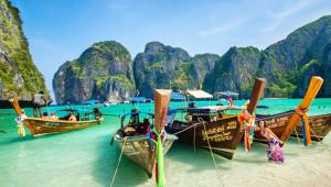 İşte dünya turizminde koronovirüs etkileri