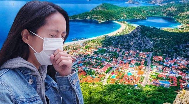 İşte salgının turizm sektörüne etkileri